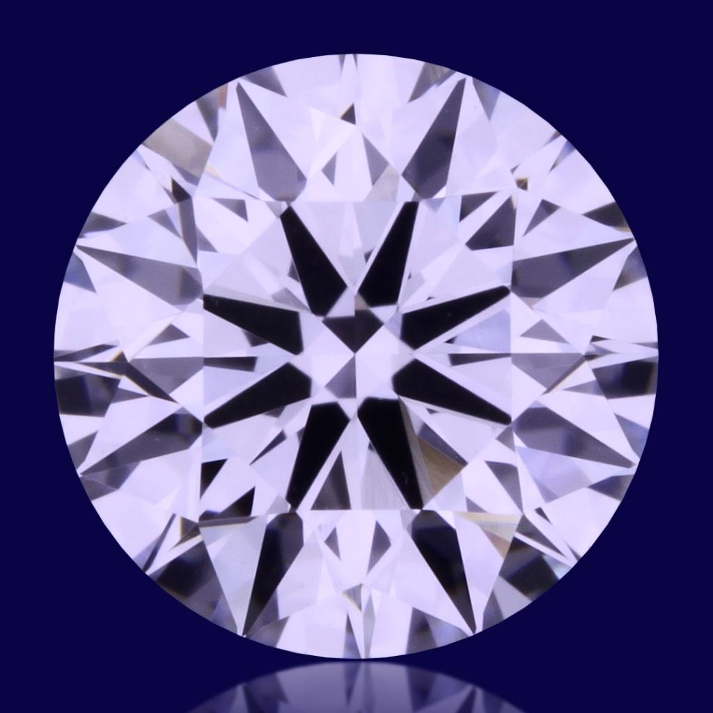 Quality Jewelers - Diamond Image - LG1143
