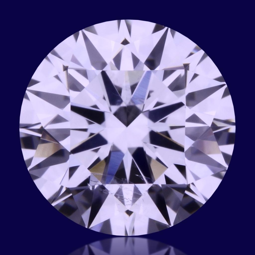 Quality Jewelers - Diamond Image - LG1144