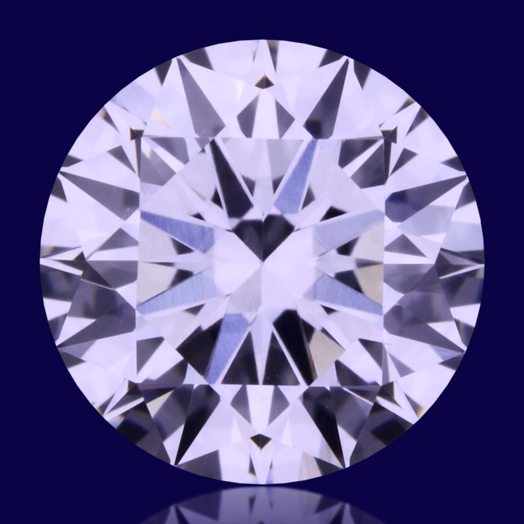 Stephen's Fine Jewelry, Inc - Diamond Image - LG1145