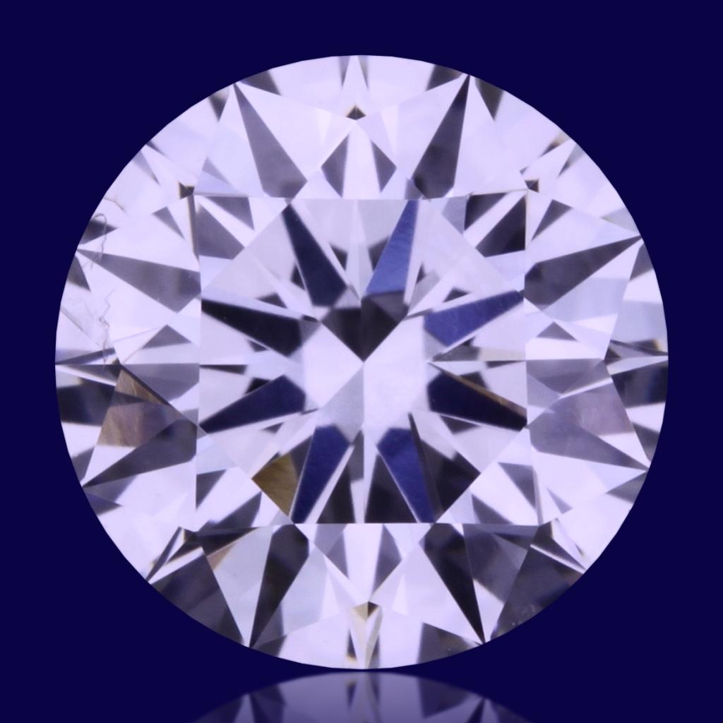 Snowden's Jewelers - Diamond Image - LG1147