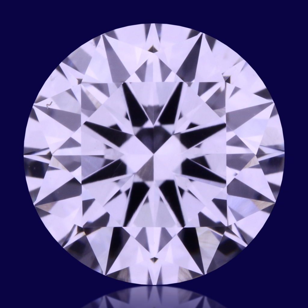 Designs by Shirlee - Diamond Image - LG1150