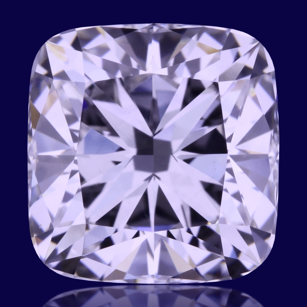 Henry B. Ball Co. - Diamond Image - LG1154