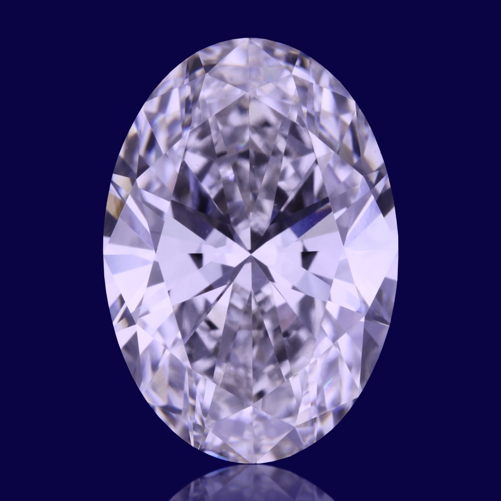 Stephen's Fine Jewelry, Inc - Diamond Image - LG1155