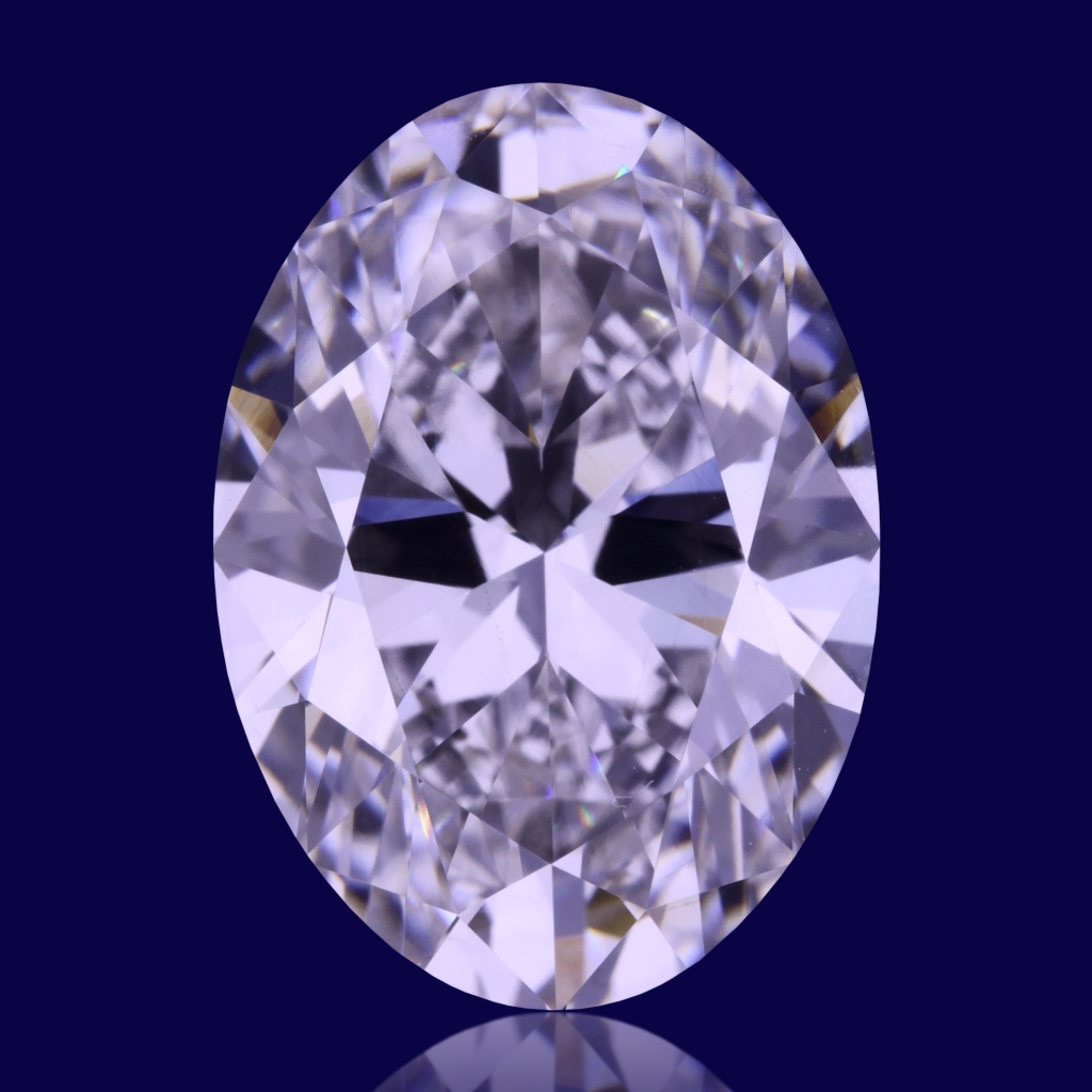 Stowes Jewelers - Diamond Image - LG1164