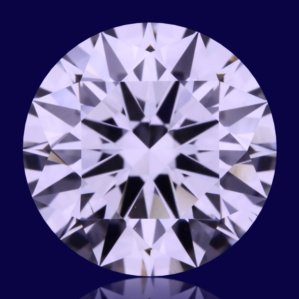 Quality Jewelers - Diamond Image - LG1168