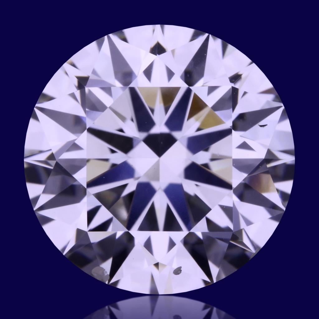Stowes Jewelers - Diamond Image - LG1169