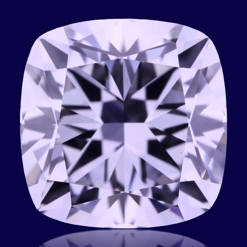Snowden's Jewelers - Diamond Image - LG1171