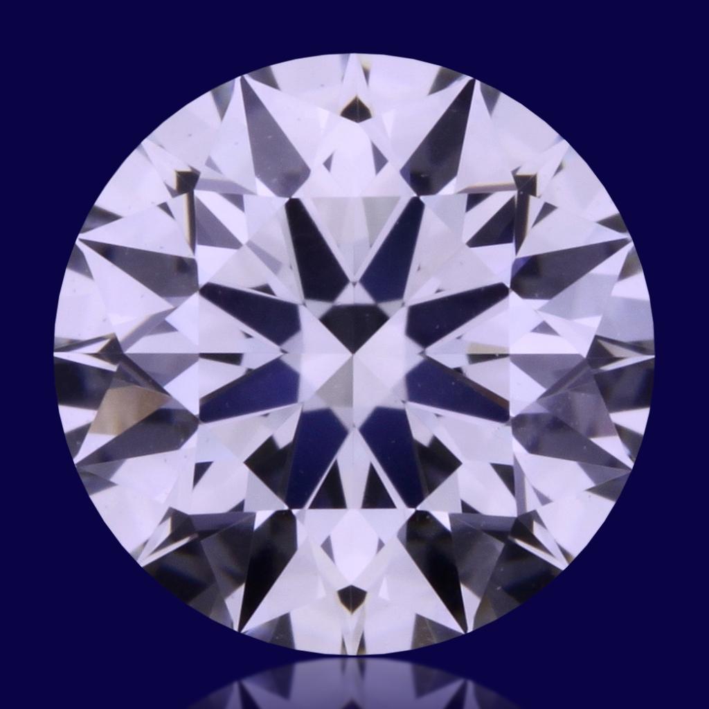 Snowden's Jewelers - Diamond Image - LG1180