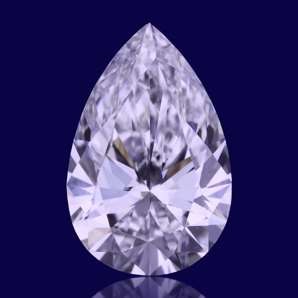 J Mullins Jewelry & Gifts LLC - Diamond Image - LG1206