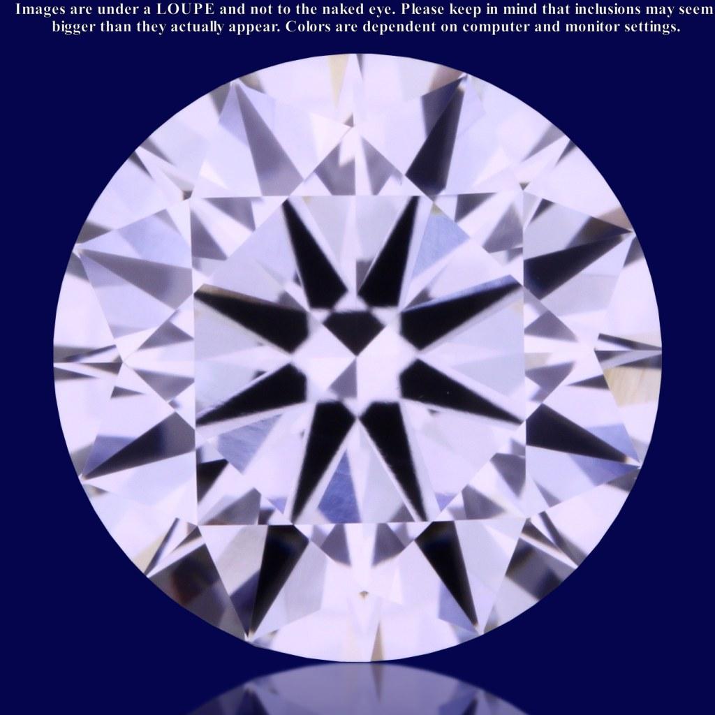 Emerald City Jewelers - Diamond Image - LG1211