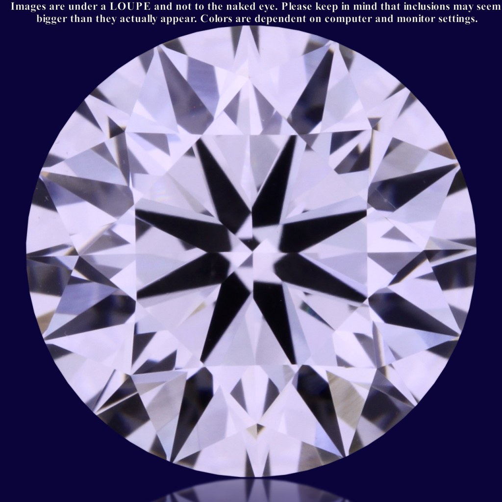Snowden's Jewelers - Diamond Image - LG1212