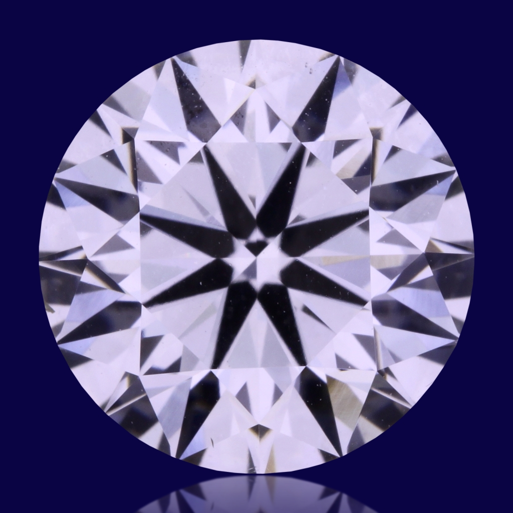 Snowden's Jewelers - Diamond Image - LG1215