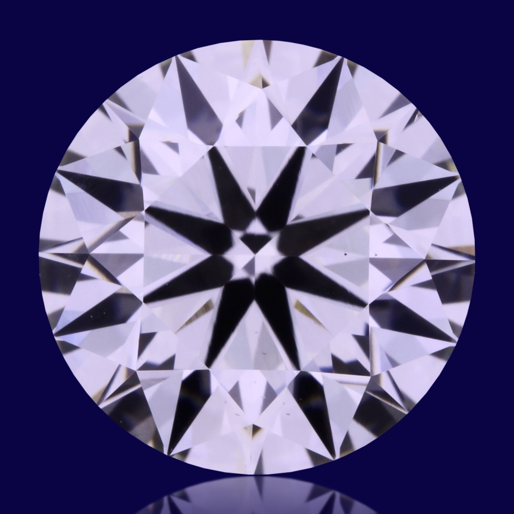 Sohn and McClure Jewelers - Diamond Image - LG1216