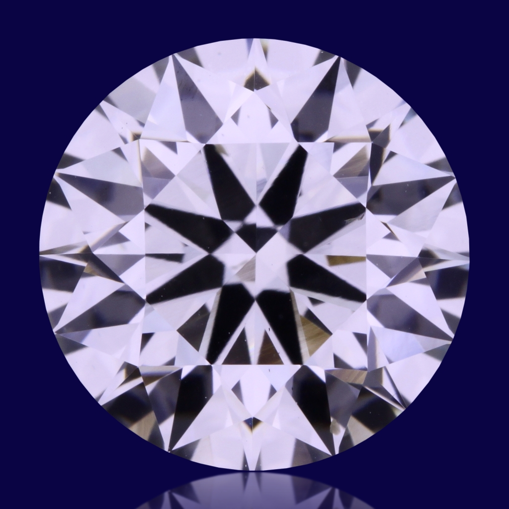 Gumer & Co Jewelry - Diamond Image - LG1218