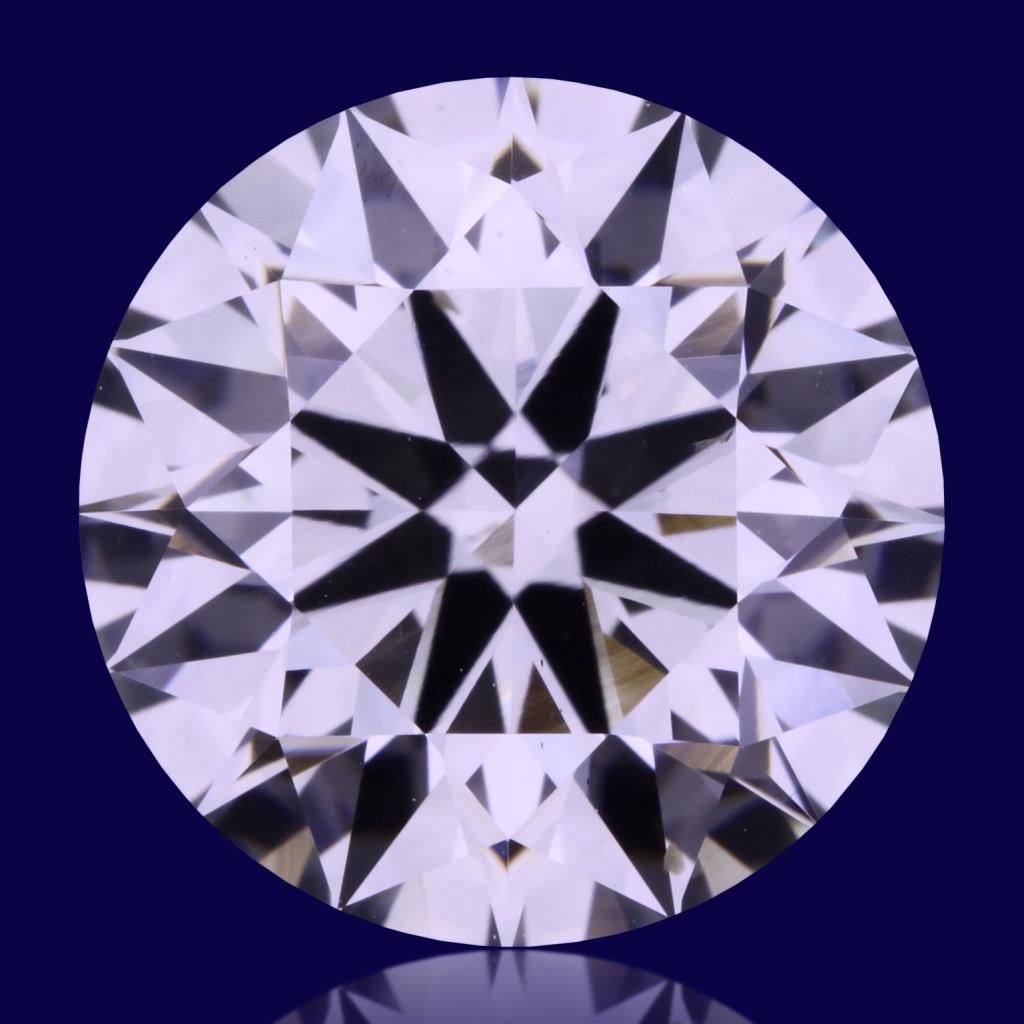 Emerald City Jewelers - Diamond Image - LG1218