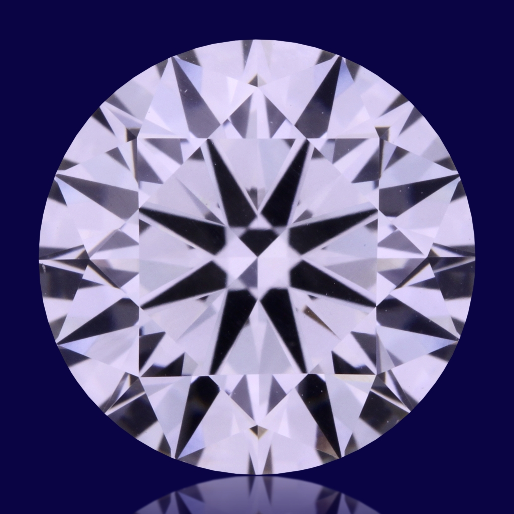 Gumer & Co Jewelry - Diamond Image - LG1219