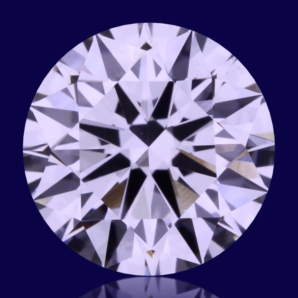 Stephen's Fine Jewelry, Inc - Diamond Image - LG1225