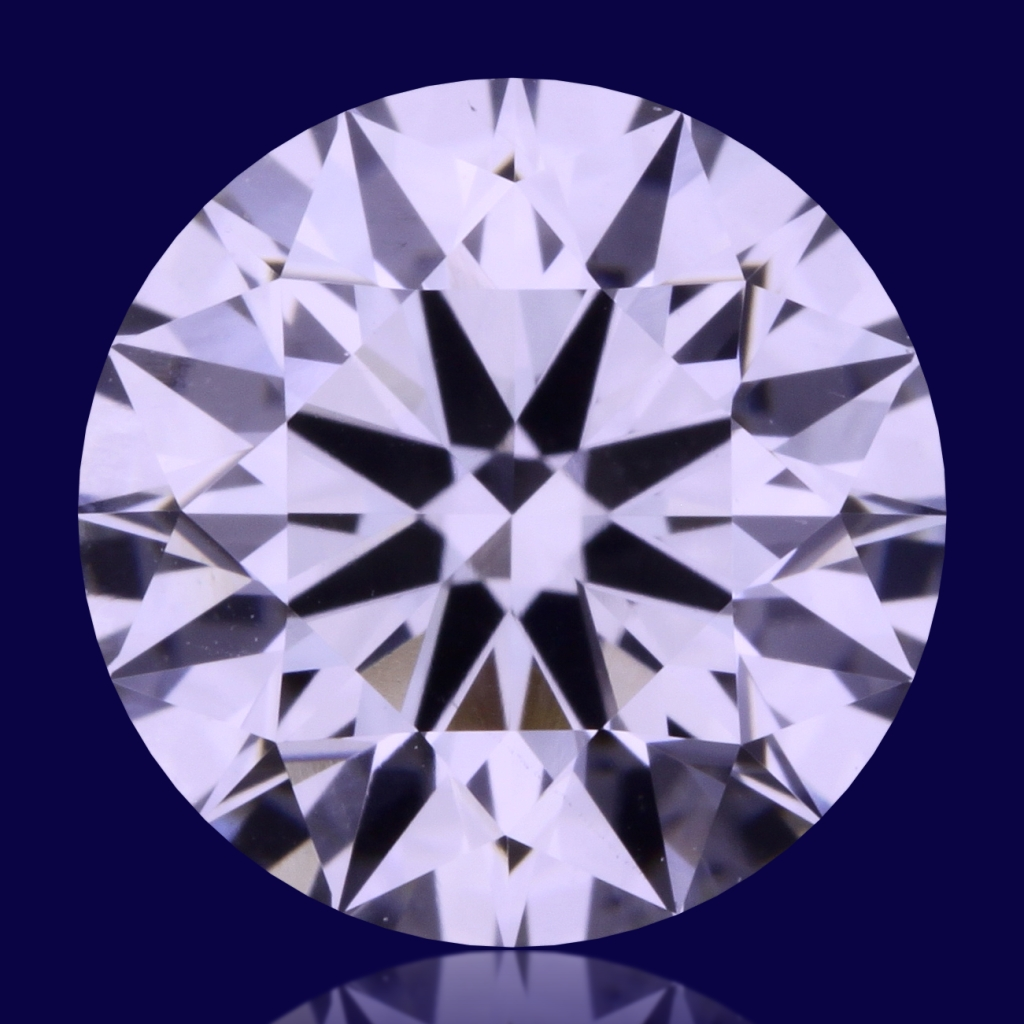 Quality Jewelers - Diamond Image - LG1227