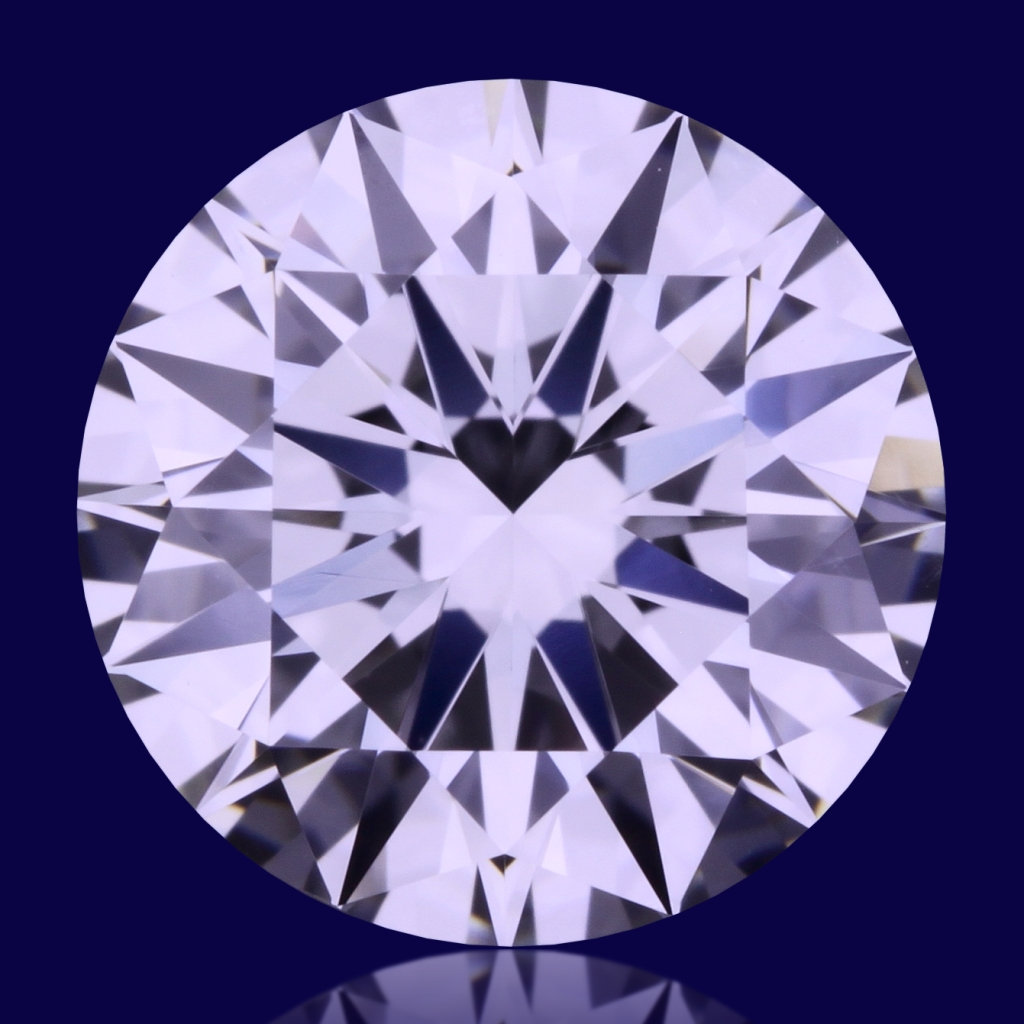 Sohn and McClure Jewelers - Diamond Image - LG1228