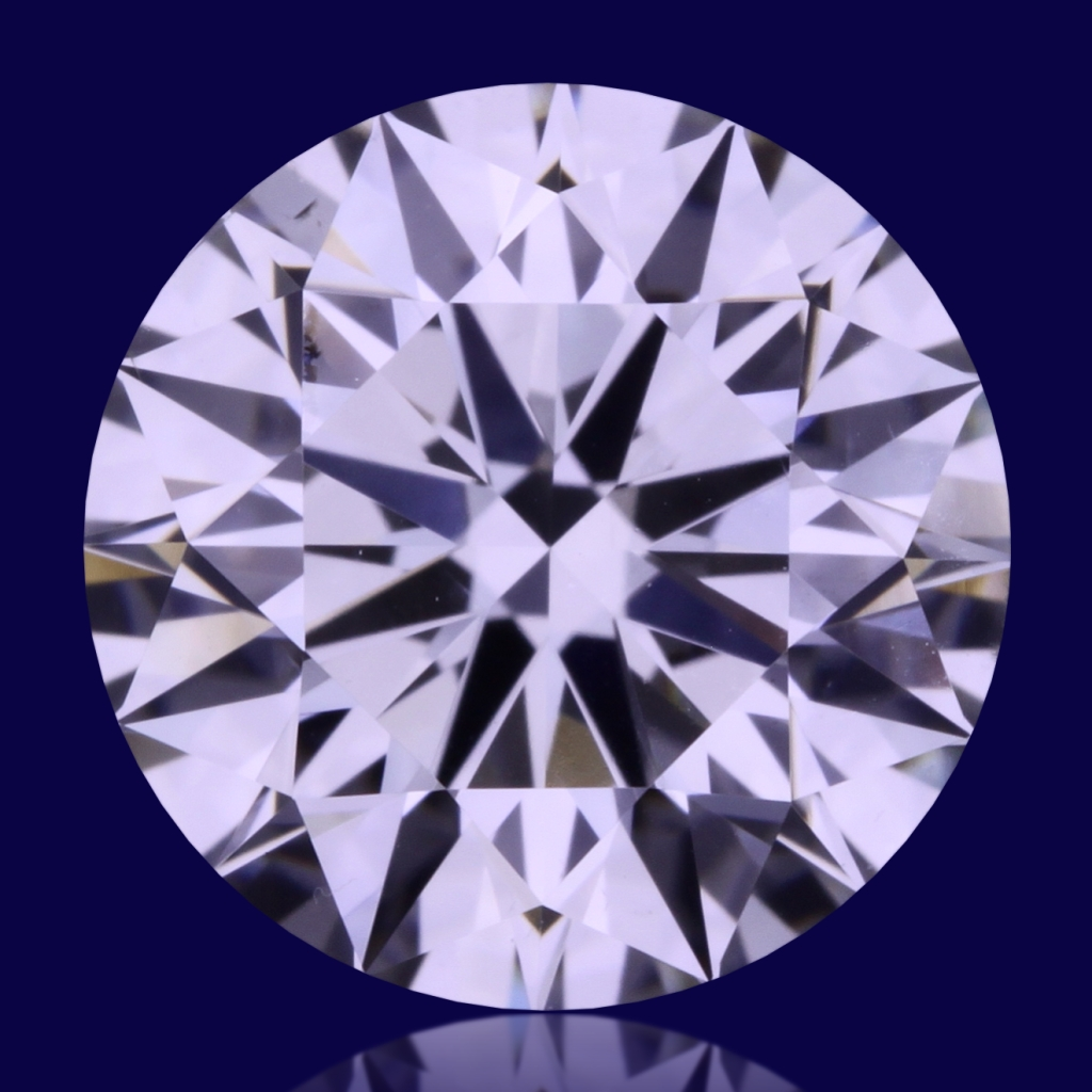 Quality Jewelers - Diamond Image - LG1229