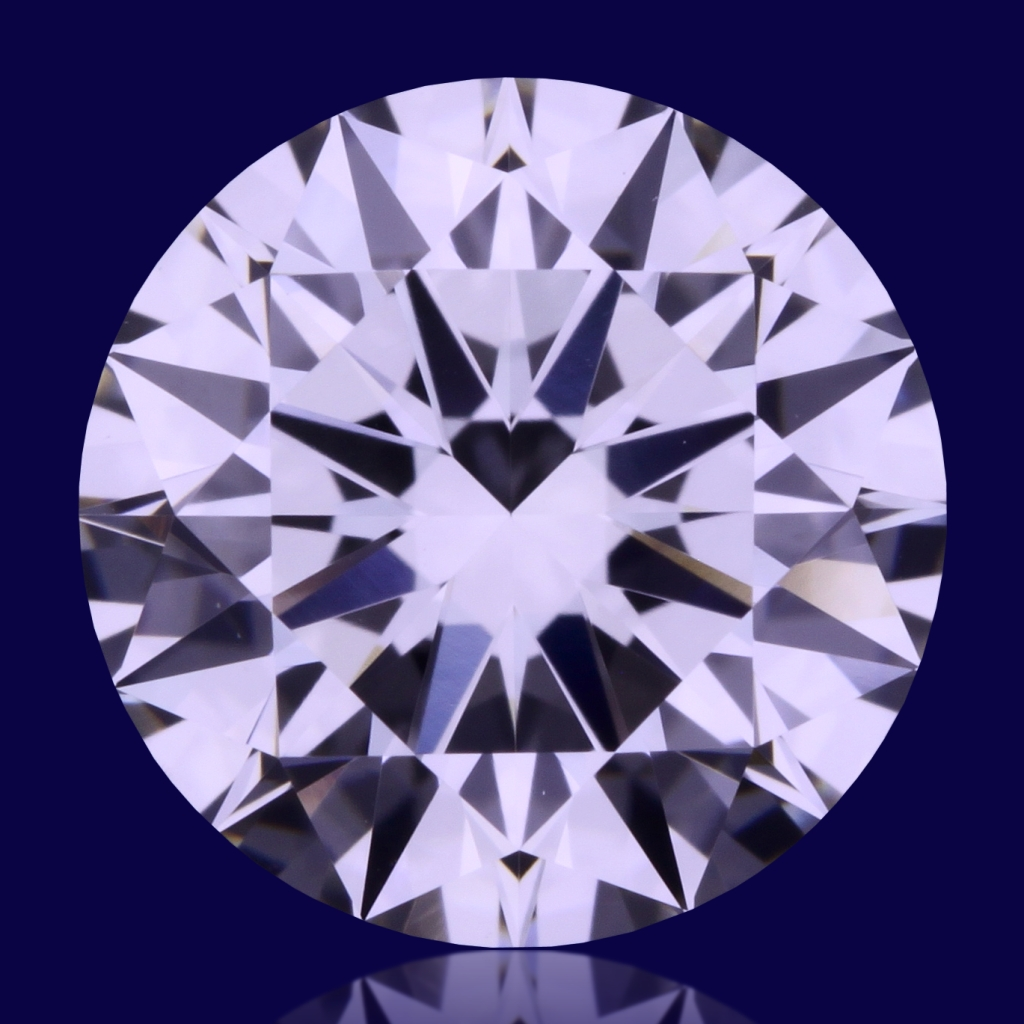 Quality Jewelers - Diamond Image - LG1236