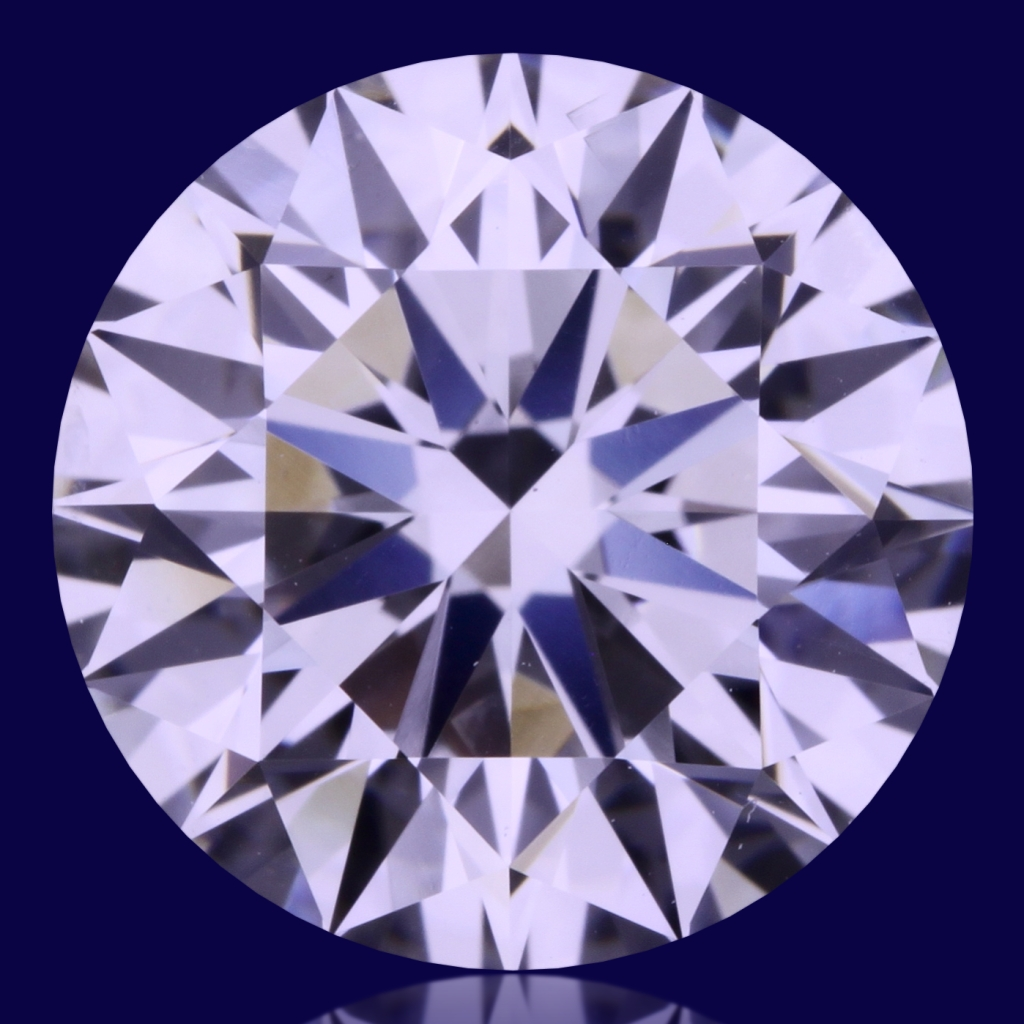 Snowden's Jewelers - Diamond Image - LG1237