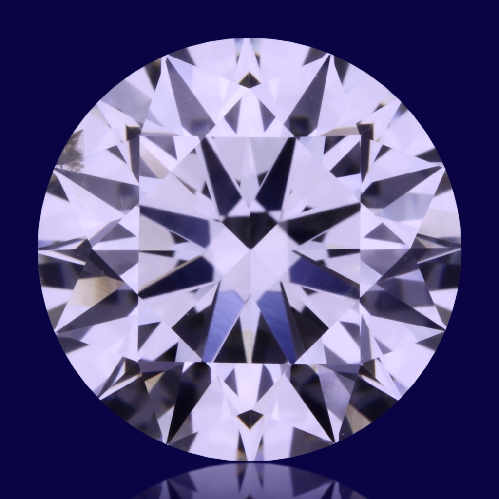 Snowden's Jewelers - Diamond Image - LG1240