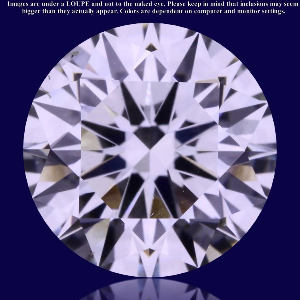 Emerald City Jewelers - Diamond Image - LG1244