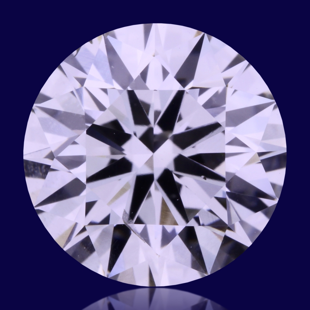 Snowden's Jewelers - Diamond Image - LG1245