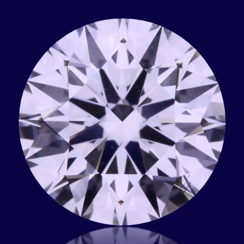 Stowes Jewelers - Diamond Image - LG1252