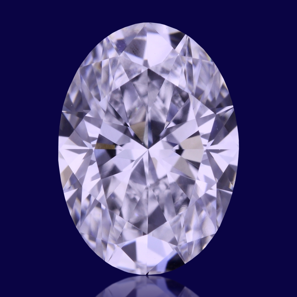 Quality Jewelers - Diamond Image - LG1257