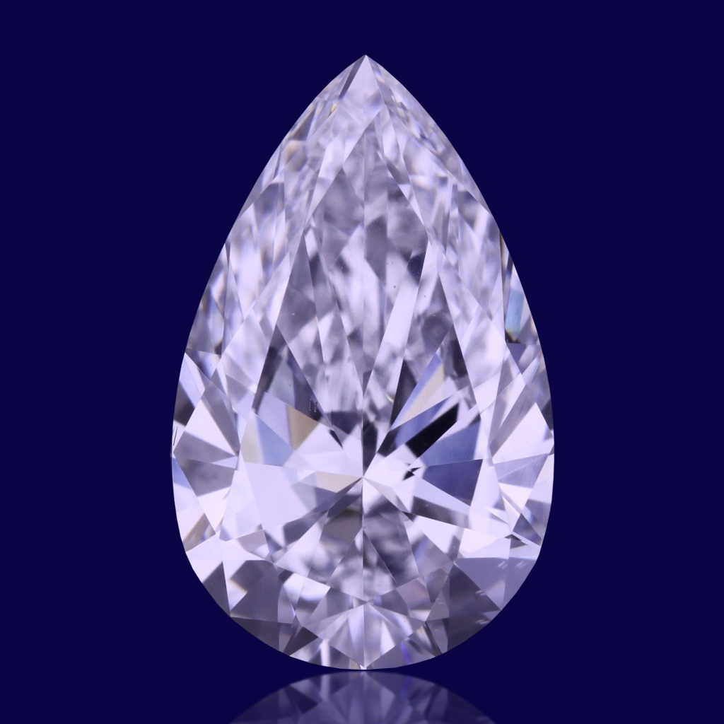 Quality Jewelers - Diamond Image - LG1261