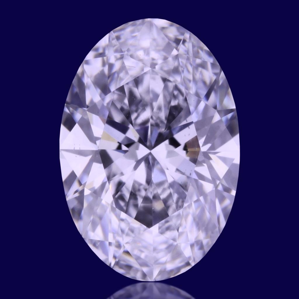 Snowden's Jewelers - Diamond Image - LG1262