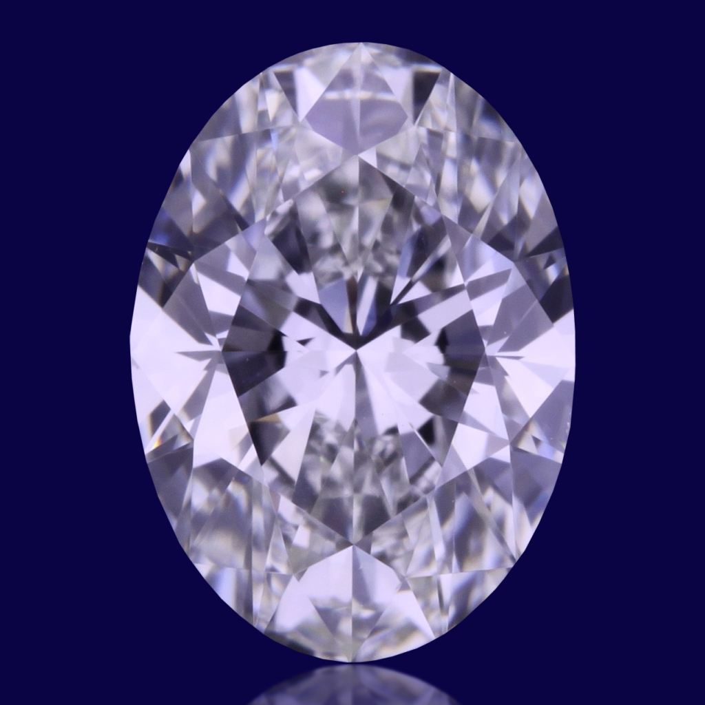 M&M Jewelers - Diamond Image - LG1263