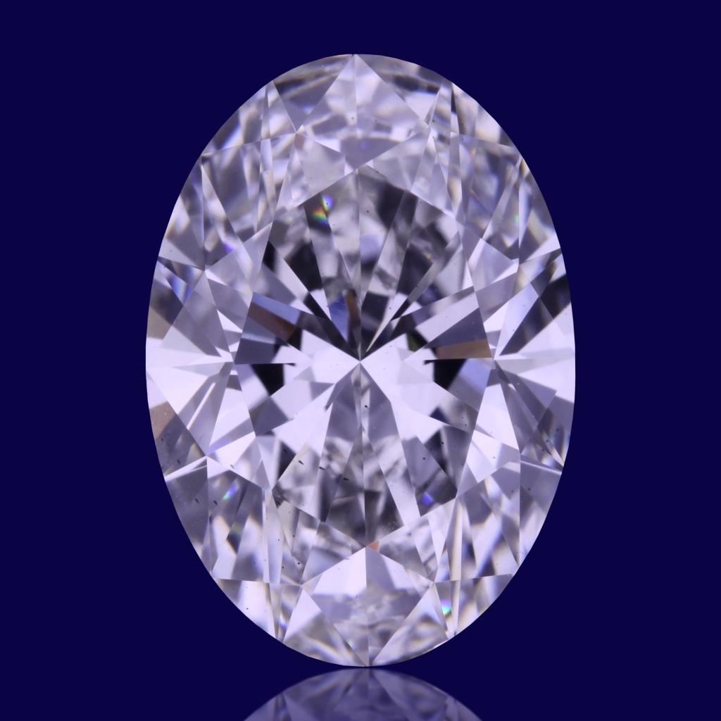 Snowden's Jewelers - Diamond Image - LG1266
