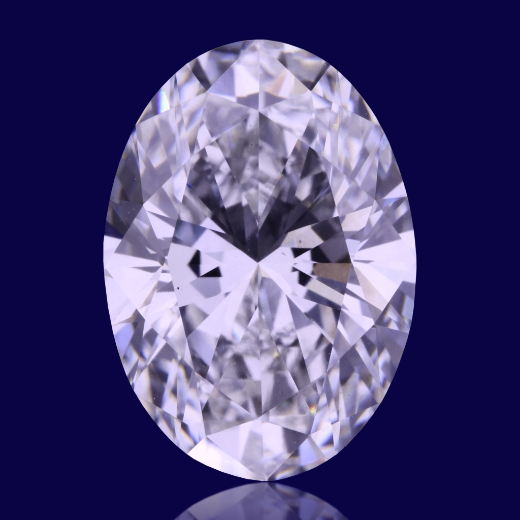 Stephen's Fine Jewelry, Inc - Diamond Image - LG1268