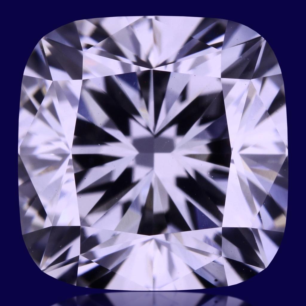 J Mullins Jewelry & Gifts LLC - Diamond Image - LG1282