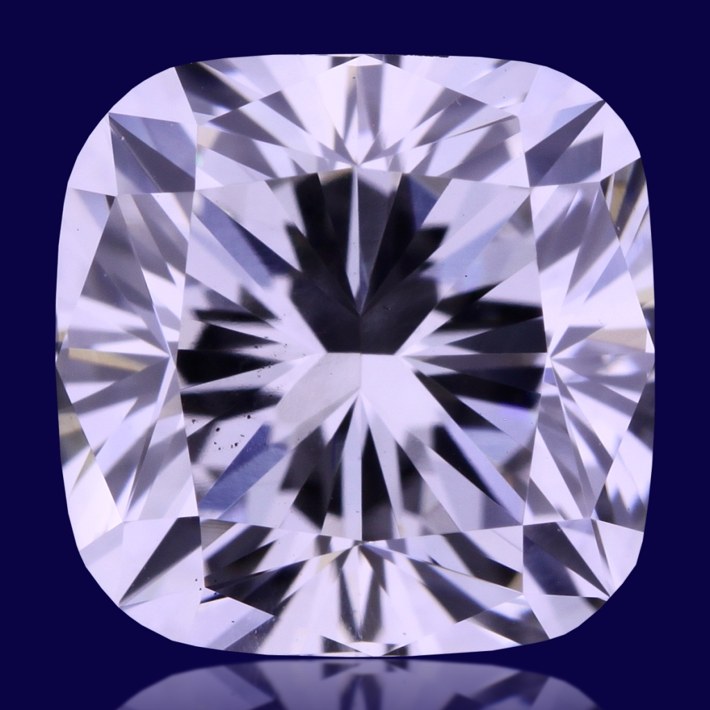 Quality Jewelers - Diamond Image - LG1285