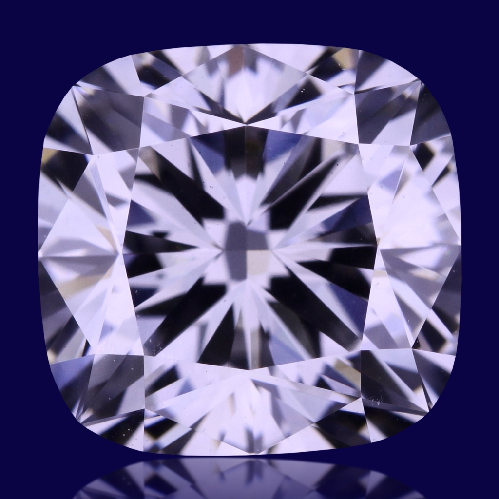 Quality Jewelers - Diamond Image - LG1286