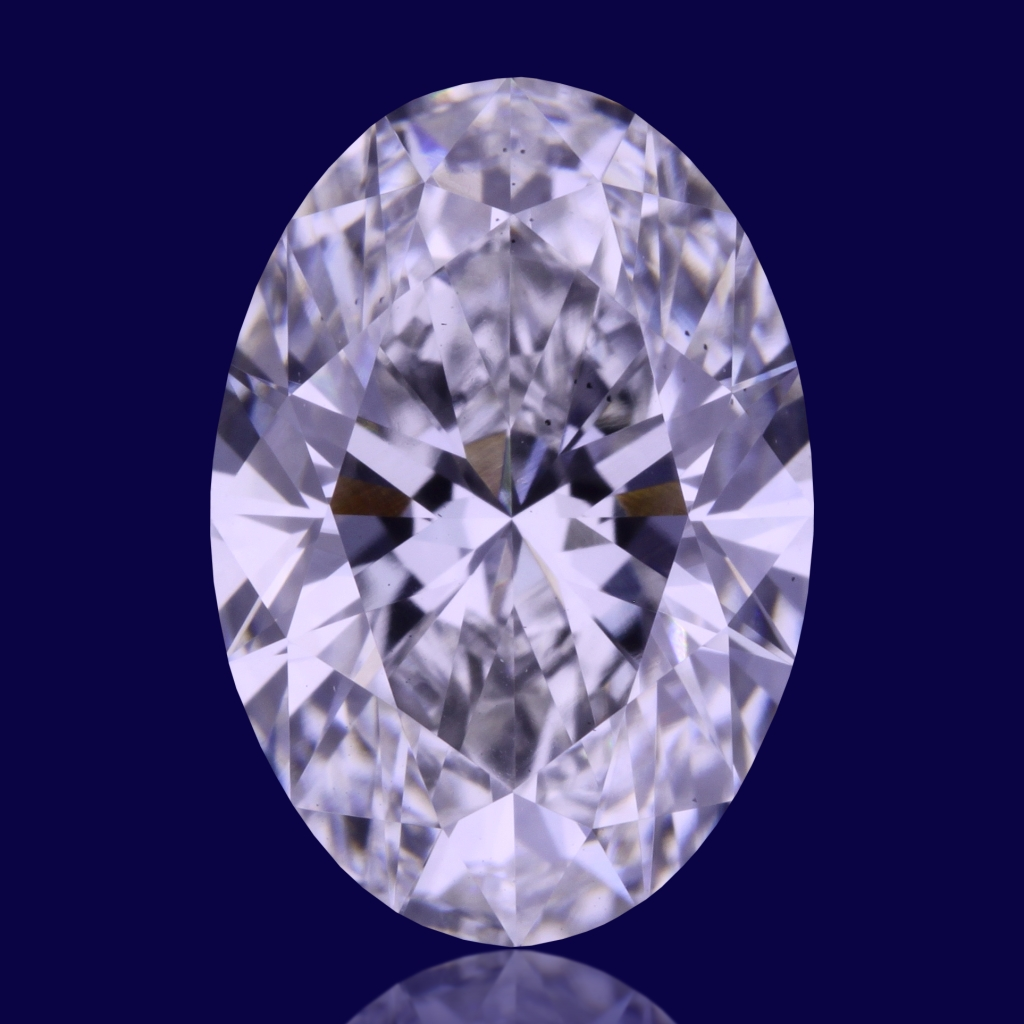 Gumer & Co Jewelry - Diamond Image - LG1288