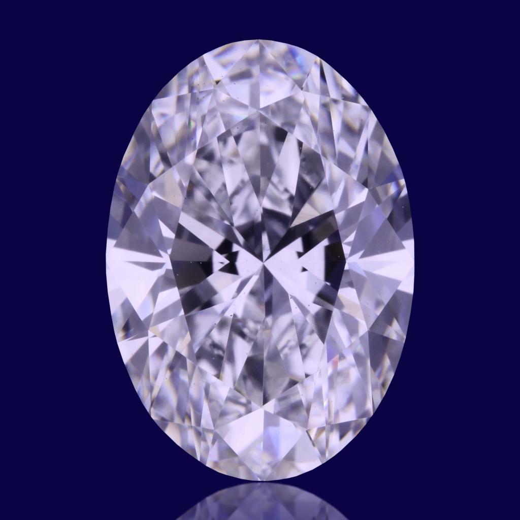 Stephen's Fine Jewelry, Inc - Diamond Image - LG1290