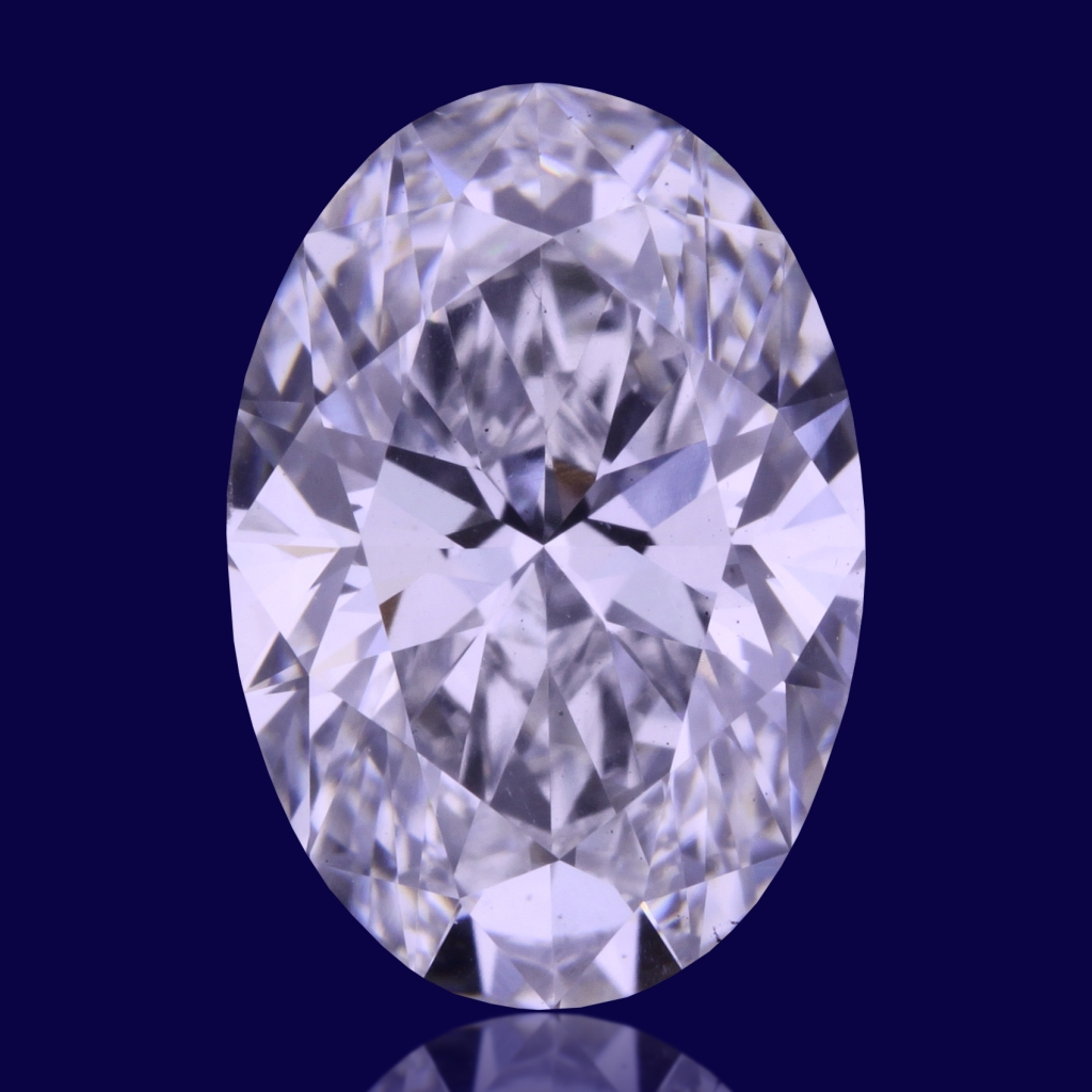 Stephen's Fine Jewelry, Inc - Diamond Image - LG1293