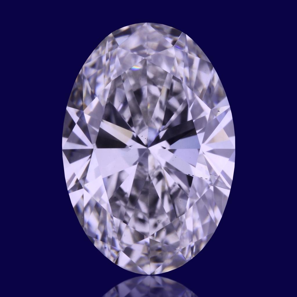 Stephen's Fine Jewelry, Inc - Diamond Image - LG1294