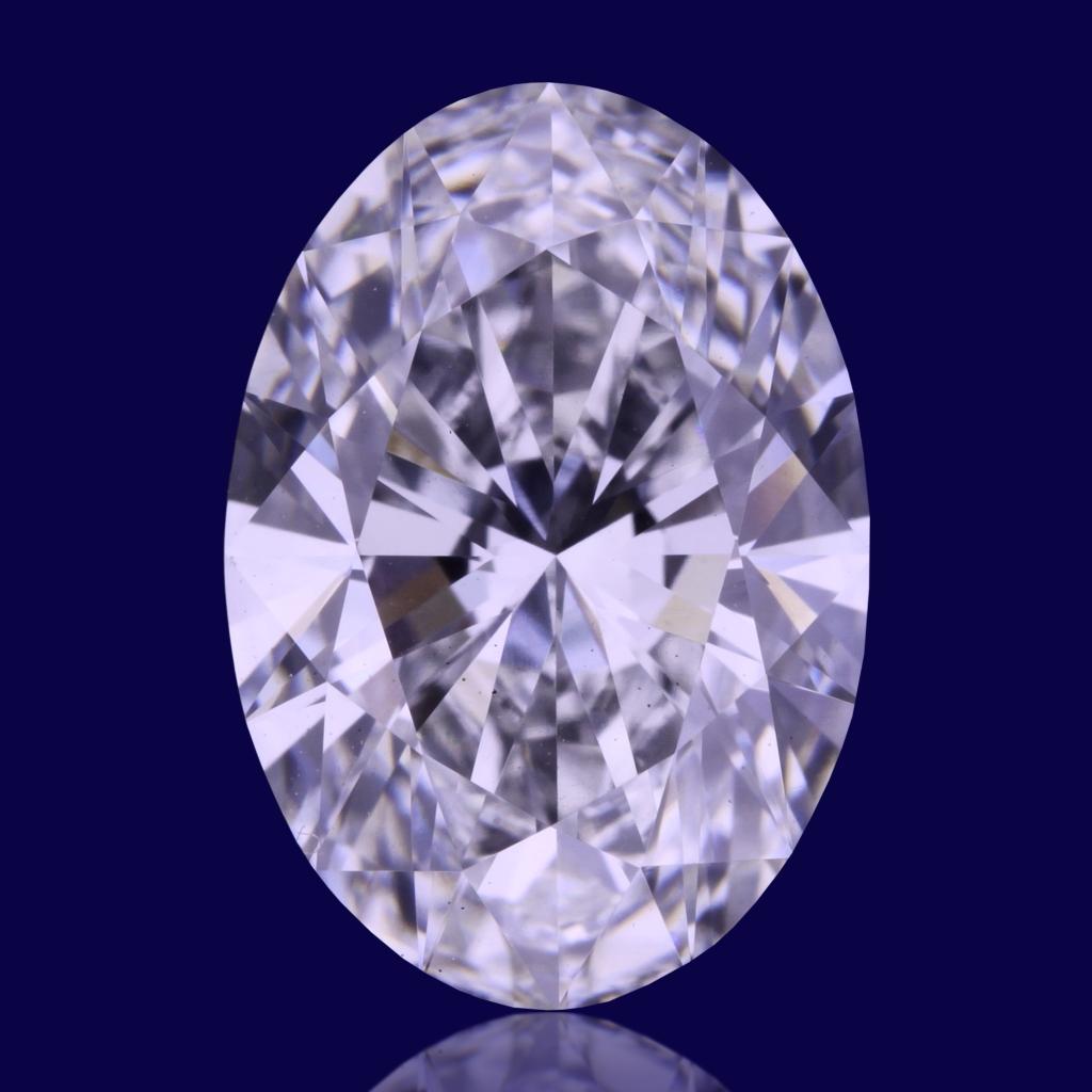 Stephen's Fine Jewelry, Inc - Diamond Image - LG1296