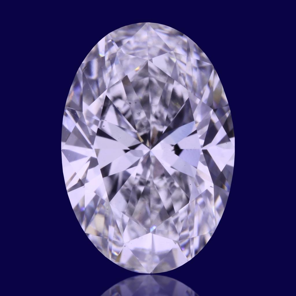 Stephen's Fine Jewelry, Inc - Diamond Image - LG1302
