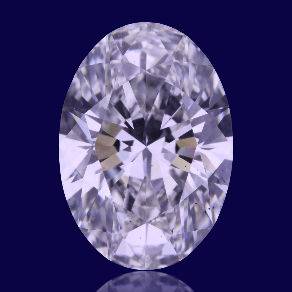 Stephen's Fine Jewelry, Inc - Diamond Image - LG1304