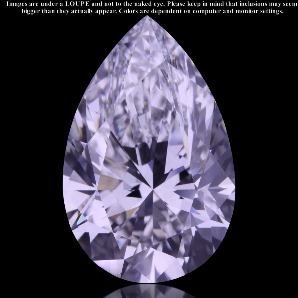 J Mullins Jewelry & Gifts LLC - Diamond Image - LG1312