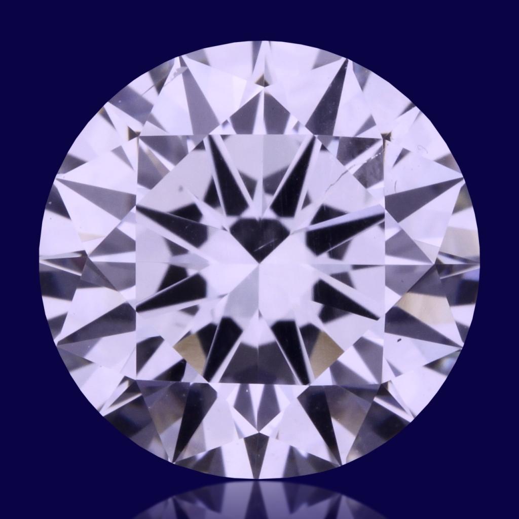 Stephen's Fine Jewelry, Inc - Diamond Image - LG1318