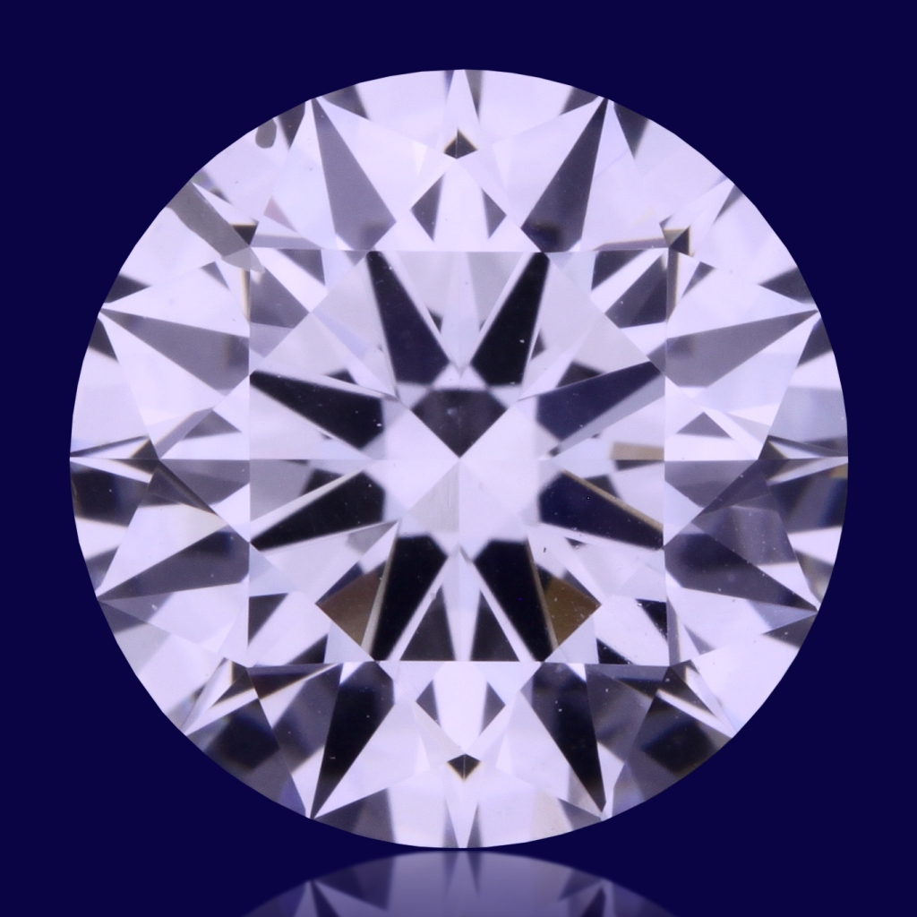 Snowden's Jewelers - Diamond Image - LG1320