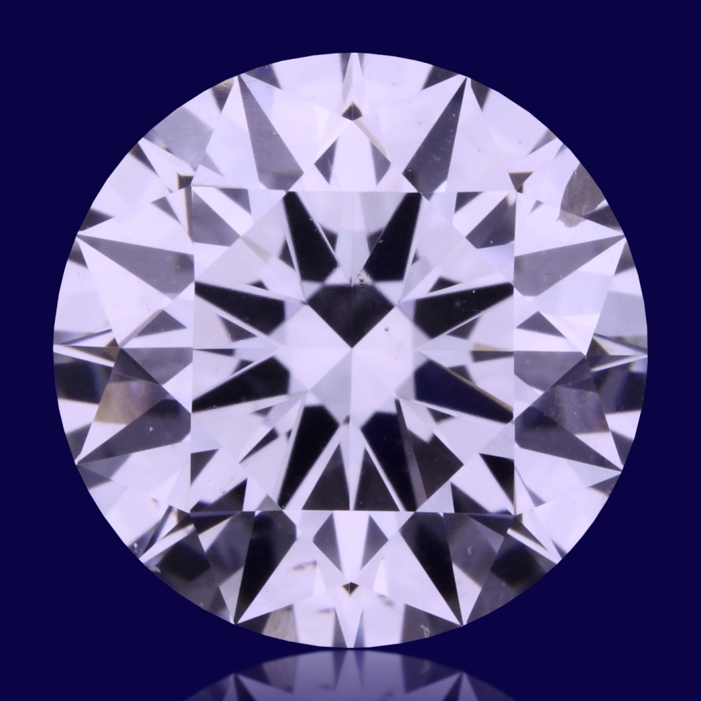 Quality Jewelers - Diamond Image - LG1321